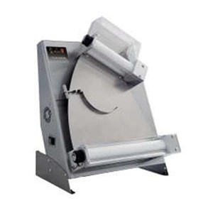 PASTA CUTTER for IMPERIA PASTA SHEETER - TRENETTE - mod st3 - Cutting width mm 4 - CE APPROVED