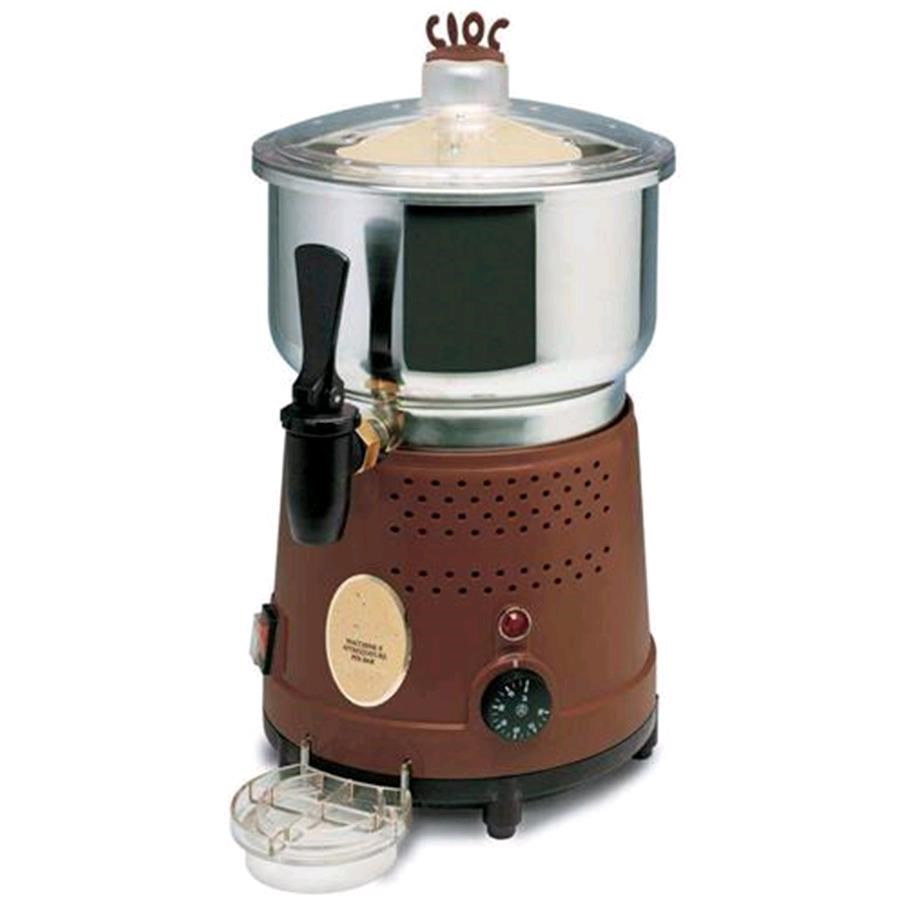 Hot chocolate maker mod dl31916 capacity lt 5 power for How to tell if garbage disposal motor is burned out