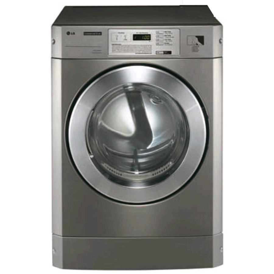 Lg Dryer Drum In The Hole ~ Lg dryer mod giant c frame color platinum stainless steel