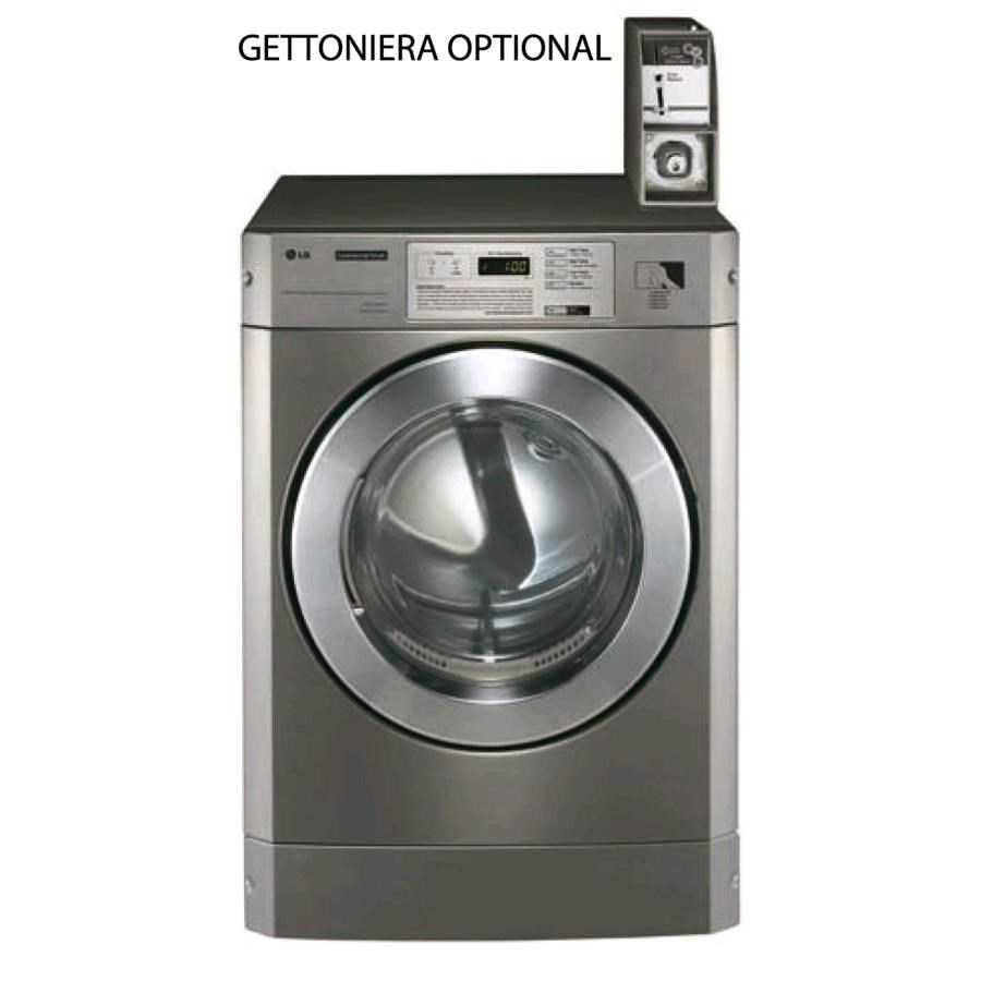 Lg dryer mod giant c frame color platinum stainless steel for How to tell if garbage disposal motor is burned out